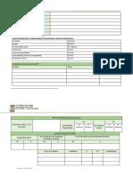 formatos-proyecto-dual.docx
