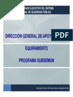 Presentacion_Equipamiento_SUBSEMUN.pdf