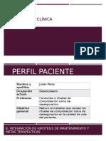 Práctica investigativa 31 agosto (2).pptx