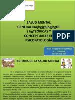 presentacin1-170922193400
