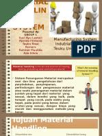 MATERIAL HANDLING SYSTEM kel 1.pptx