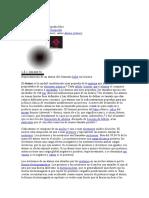 Átomo1.doc