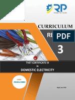 RTQF Domestic Electricity L3.pdf