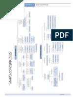 mapa conceptual 1_ sextro.pdf