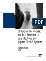 BW Strategies, Techniques, and Best Practices to Upgrade, Copy, and Migrate SAP BW Systems.pdf
