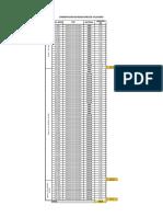 Reductores de Velocidad.pdf