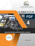 RTQF Auto Electrical and Electronic Systems L4.pdf