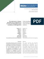 Carrere-2017 Descubriendo enfoque formativo bioingeniería.pdf