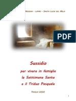 SUSSIDIO-SETTIMANA-SANTA-IN-FAMIGLIA-MESSINA
