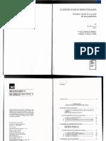 dokumen.tips_leo-bersani-es-el-recto-una-tumba.pdf