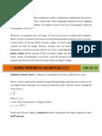 10TH-CHP 12-ELECRICITY (NOTES)-2