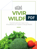 Vive WildFit.pdf