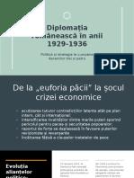 Politică_si_strategie_la_cumpana_deceniilor_3_si_4