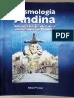 Cosmología Andina.pdf