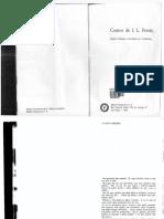 Contos de Peretz.pdf