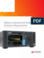 Making Conducted and Radiated Emissions Measurements.pdf