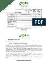3- 3 SYLLABUS PARTICIPACIÓN SOCIAL Y DESARROLLO COMUNITARIO AGO 2014 (1) (1)