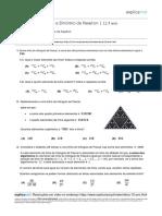 Mat4.pdf