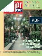 2007-04-01-2947-13.pdf
