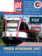 2007-10-21-2976-42