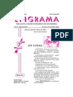 Revista Epigrama_87