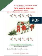 Siate Ecologisti Con Le Vostre Cartoline Di Natale