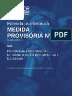 Slides Medida-Provisória-nº-936