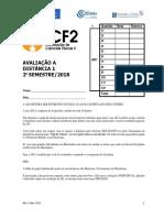 gabarito AD1-ICF2-2019-1-Final
