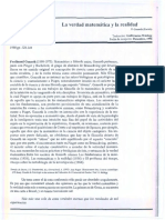 La verdad matemática y la realidad. Gonseth.pdf