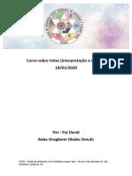 CURSO TUTAY_VELAS (interpretaçao e magias).pdf