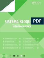 SISTEMA BLOQUEADO SUPERIOR (1).pdf