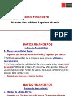 Analisis financiero empresa 2.pptx