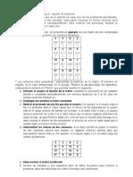 Ejemplo examen lógica 3.docx