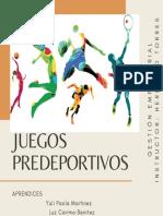 PREDEPORTIVOS.pdf