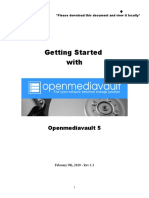 Getting_Started-OMV5