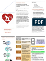 Triptico RCP Extrahospitalario Final