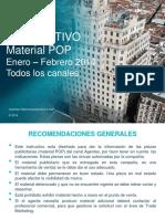 Iinstructivo POP Teleónica.pdf