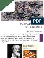 Presentation POSMO.pptx