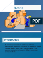 gestion_de_inventario (1)