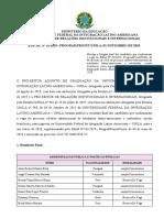 15_-_edital_ndeg15_-_2019_-_prograd-proint-unila-_resultado_final_confirmados_psi_0
