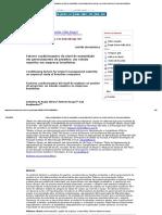 Fatores condicionantes do nível de maturidade em gerenciamento de projetos_ um estudo empírico em empresas brasileiras