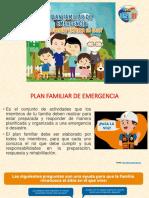Plan-Familiar-de-Emergencia-02-04-20