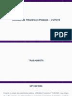 Live - Atualizações Tributárias e Pessoais - Covid19 (Revisada e Aumentada)pdf.pdf