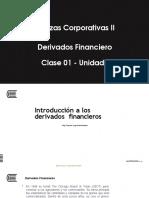 Clase 01_Derivados Financieros_FCII_202010_UC_JASB-convertido.pptx