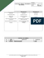 STD-SSO-004 Equipos de izaje, Grúas y movimiento de cargas.docx