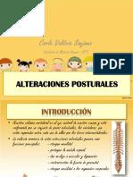 alteracionesposturales-131202005046-phpapp01