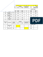 calculo_aporte_unitario_madera