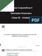 Clase 02 Derivados Financieros FCII 202010 UC JASB-convertido