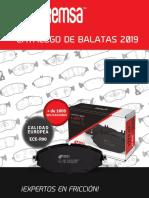 catálogo-remsa-2019.pdf