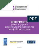 Ghid practic pentru angajatori la intocmirea anunturilorde_recrutare.pdf